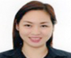 Donnabelle M. Chu, MD