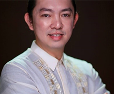 Limuel Anthony B. Abrogena, MD, FPAFP