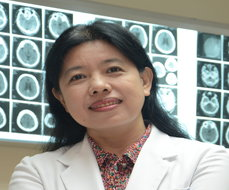 Jacqueline C. Dominguez, MD
